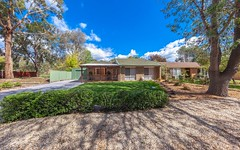 57 Sherwood Circuit, Gordon ACT