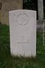 116538 Private Philip Ernest Willeard