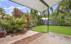 8/38 Shearwater Drive, Bakewell NT
