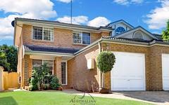 15 Scenic Grove, Glenwood NSW