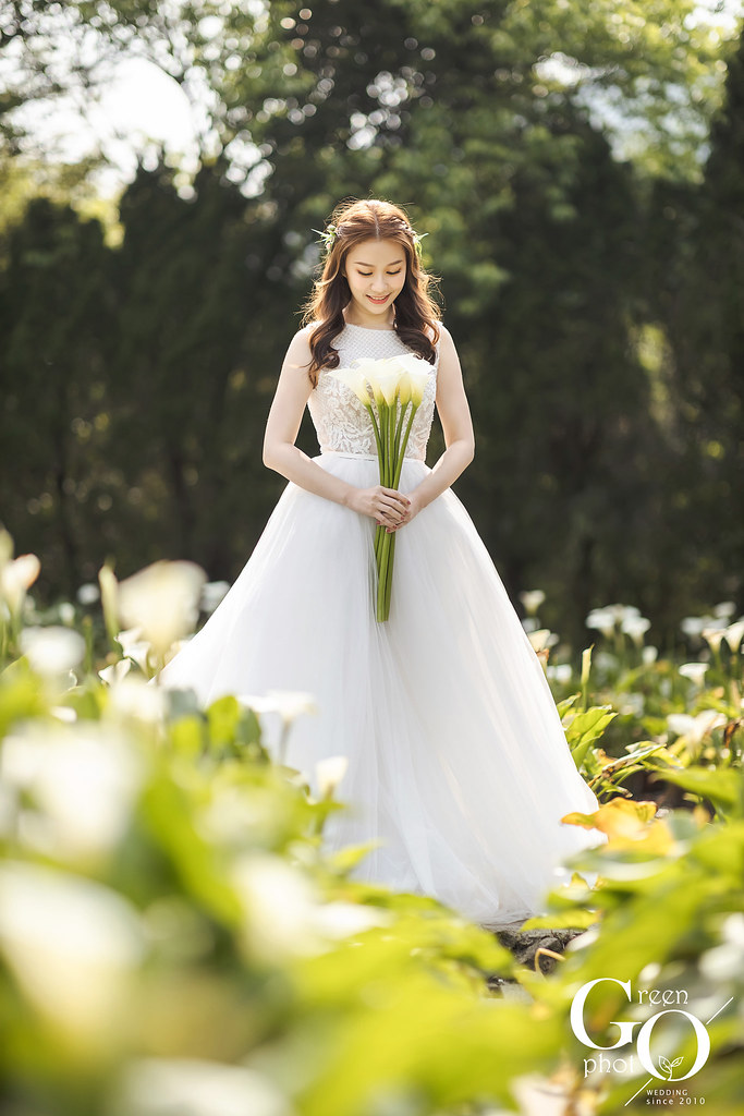 綠攝影像_自主婚紗_美式婚紗_阿政