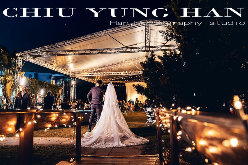 婚攝, 婚禮派對, 婚禮紀錄, 戶外證婚,派對式婚宴, 網美IG景點 美式婚禮,戶外婚禮
