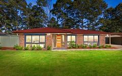 7 Tingha Avenue, South Penrith NSW