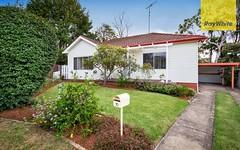 10 Mandur Place, Caringbah South NSW