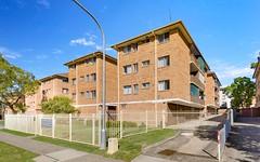 1/11 Forbes Street, Warwick Farm NSW