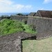 Military Fortress