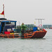The Floating Sea Farms of Xiapu