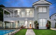 28 Stuart Street, Bulimba QLD