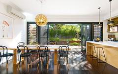 33 Roseby Street, Marrickville NSW