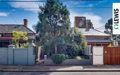 275 Brunswick Road, Brunswick VIC