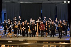 19-07-20 MedievalMúsicBesalú-Concert (285)