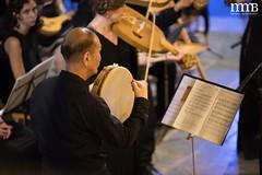 19-07-20 MedievalMúsicBesalú-Concert (126)