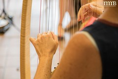 2019-07-14 MedievalMúsicBesalú-Cristina Alís-43