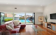 39 Donald Street, Hurstville NSW