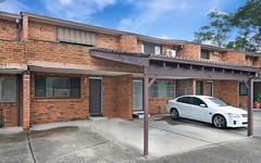 6/209 Hume Highway, Greenacre NSW
