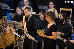 19-07-20 MedievalMúsicBesalú-Concert (204)