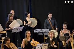 2019-07-20 MedievalMúsicBesalú-Concert (57)