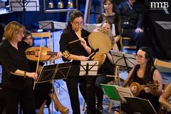 19-07-20 MedievalMúsicBesalú-Concert (201)