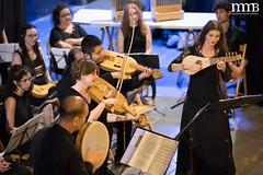19-07-20 MedievalMúsicBesalú-Concert (128)