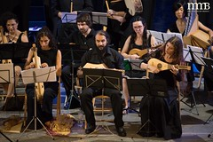 19-07-20 MedievalMúsicBesalú-Concert (252)