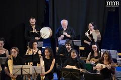 2019-07-20 MedievalMúsicBesalú-Concert (53)