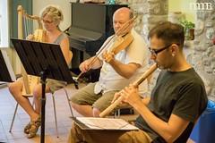 2019-07-13 MedievalMúsicBesalú-Cristina Alís-69