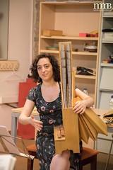 2019-07-13 MedievalMúsicBesalú-Cristina Alís-37