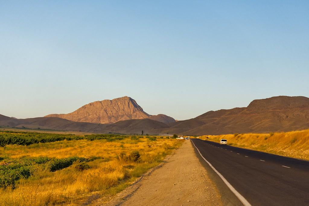 фото: Armenia 66