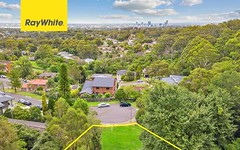 14 Broulee Place, Carlingford NSW