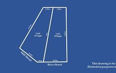 Lot 1&2, 23 Brice Street, Findon SA
