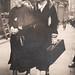 Two ladies, Sydney 1935