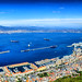Bay of Gibraltar