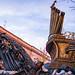 L'Apocalisse @Carnevale di Putignano 2020