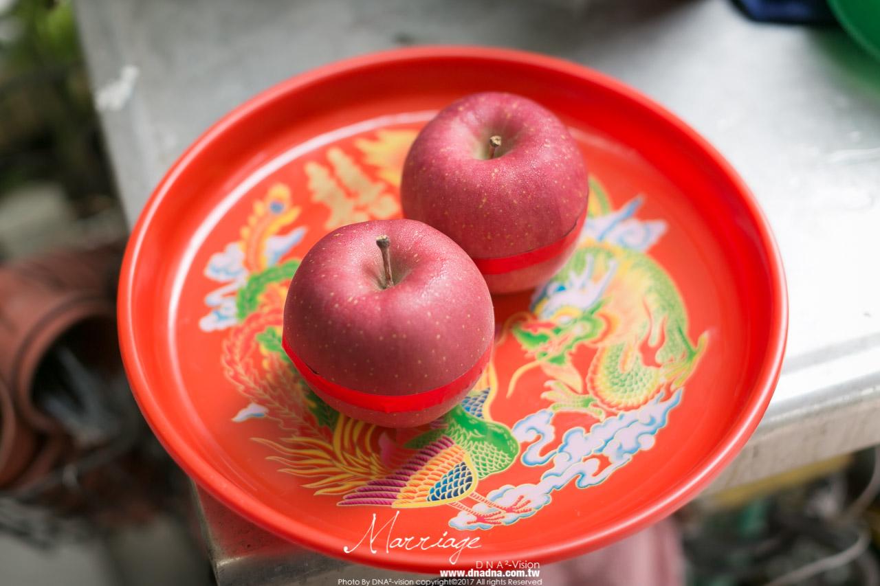《婚攝cindy》Hui&Yu-巨蛋文尚會館-3