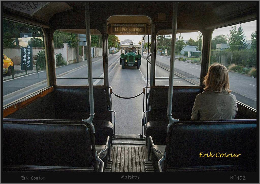 Autobus102