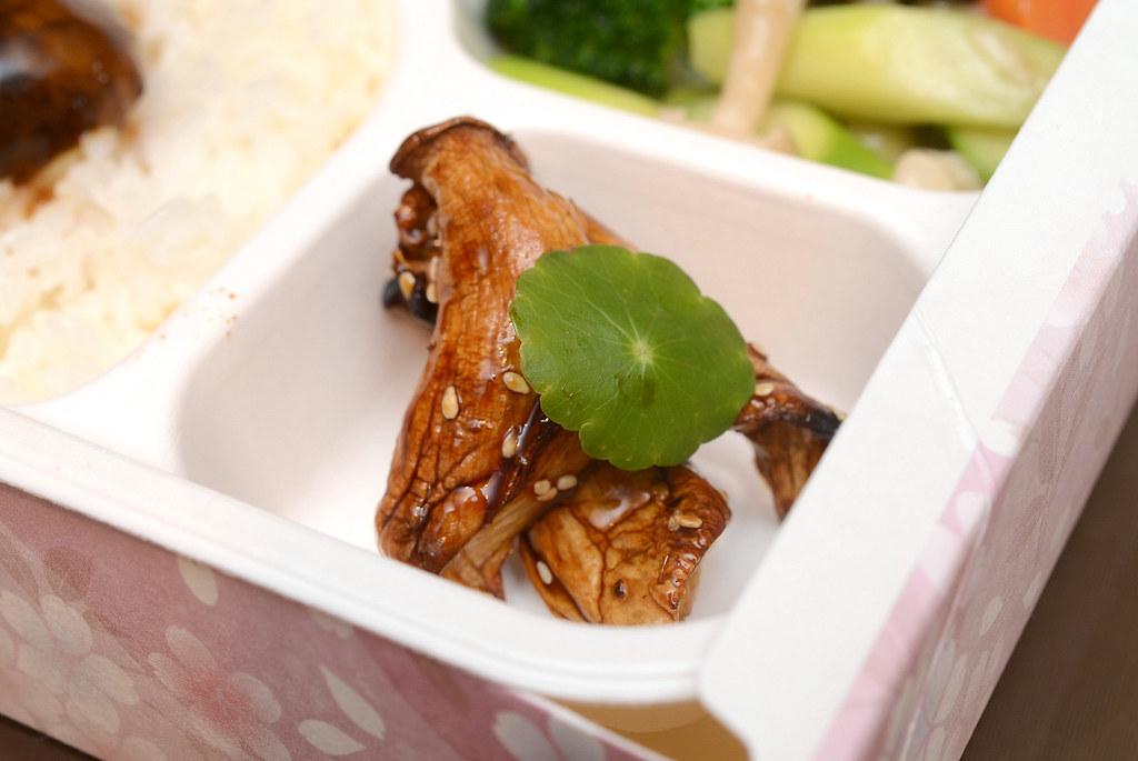 西華飯店2020母親節外帶合菜便當