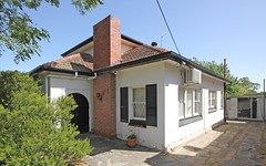 67 Cooper Place, Hazelwood Park SA