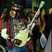 TP 52 for 2020 : Week 18 - Music : Boba Slash - Guns and Star Wars