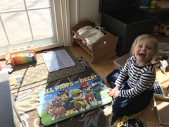 """Dani Finishes the Paw Patrol Puzzle • <a style=""""font-size:0.8em;"""" href=""""http://www.flickr.com/photos/109120354@N07/49851869183/"""" target=""""_blank"""">View on Flickr</a>"""