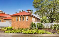 9 Main Avenue, Lidcombe NSW