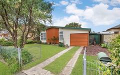 33 Chadwick Crescent, Fairfield West NSW