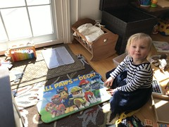 """Dani Finishes the Paw Patrol Puzzle • <a style=""""font-size:0.8em;"""" href=""""http://www.flickr.com/photos/109120354@N07/49852409116/"""" target=""""_blank"""">View on Flickr</a>"""