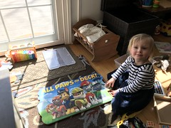 """Dani Finishes the Paw Patrol Puzzle • <a style=""""font-size:0.8em;"""" href=""""http://www.flickr.com/photos/109120354@N07/49852409621/"""" target=""""_blank"""">View on Flickr</a>"""