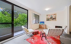 Unit 31/10-14 Dural St, Hornsby NSW