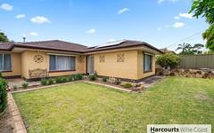 42 Parkview Rise, Hackham SA