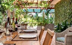 53 Acacia Terrace, Aldinga Beach SA