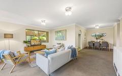 20/127-131 Cook Road, Centennial Park NSW