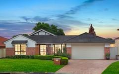 7 Cooyal Place, Glenwood NSW
