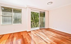 12/24 Moodie Street, Cammeray NSW
