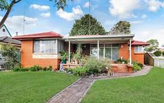 26 Collins Street, St Marys NSW